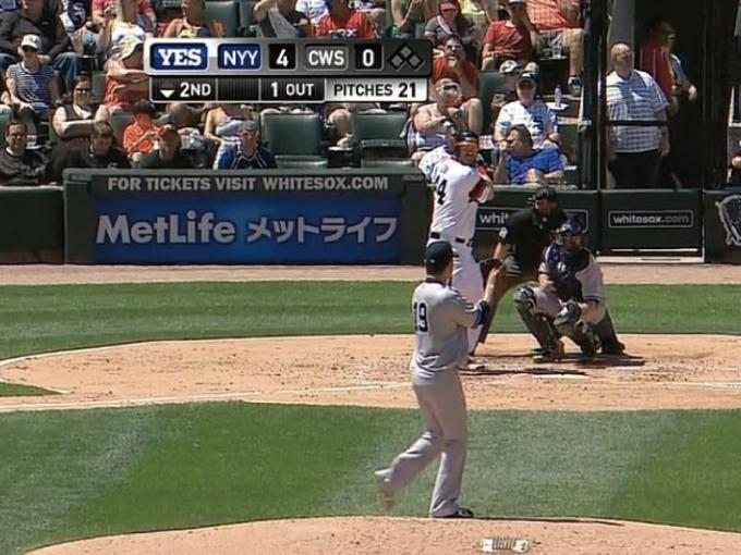 スポーツメディア -MLB2