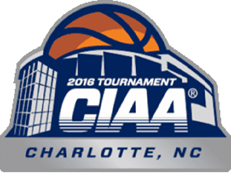 The Central Intercollegiate Athletic Association (CIAA)と5年間の新たなメディアとスポンサーシップのパートナー契約を締結