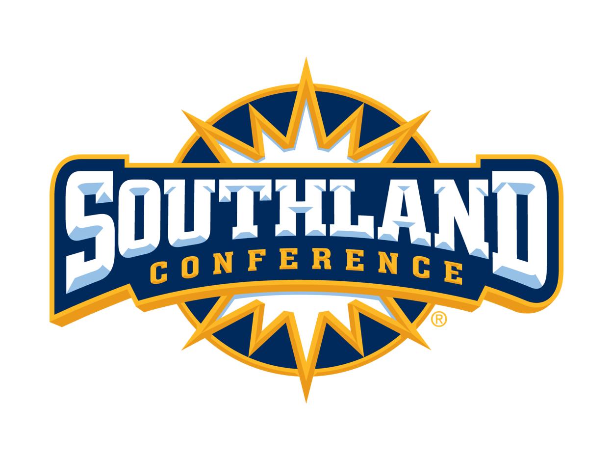 サウスランドカンファレンスとVan Wagner Sports&Entertainmentがマルチメディアの権利提携を発表