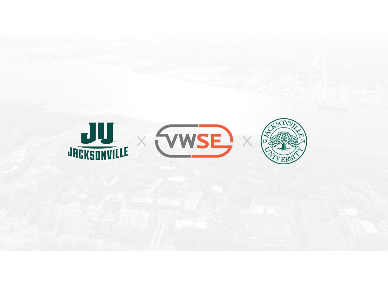 ジャクソンビル大学とVan Wagner Sports&Entertainmentがマルチメディアの権利提携を発表