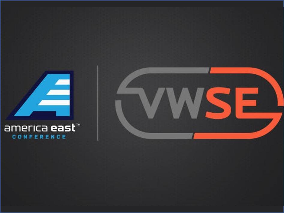 America Eastはマーケティングやスポンサーシップの管理役としてVan Wagner  Sports & Entertainmentを起用しました。