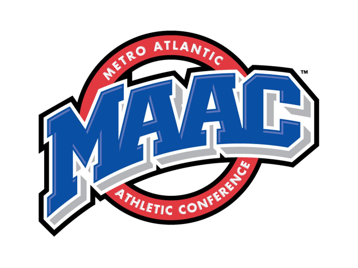 Metro Atlantic Athletic Conferenceと複数年にわたるマーケティングとスポンサーシップ契約を締結