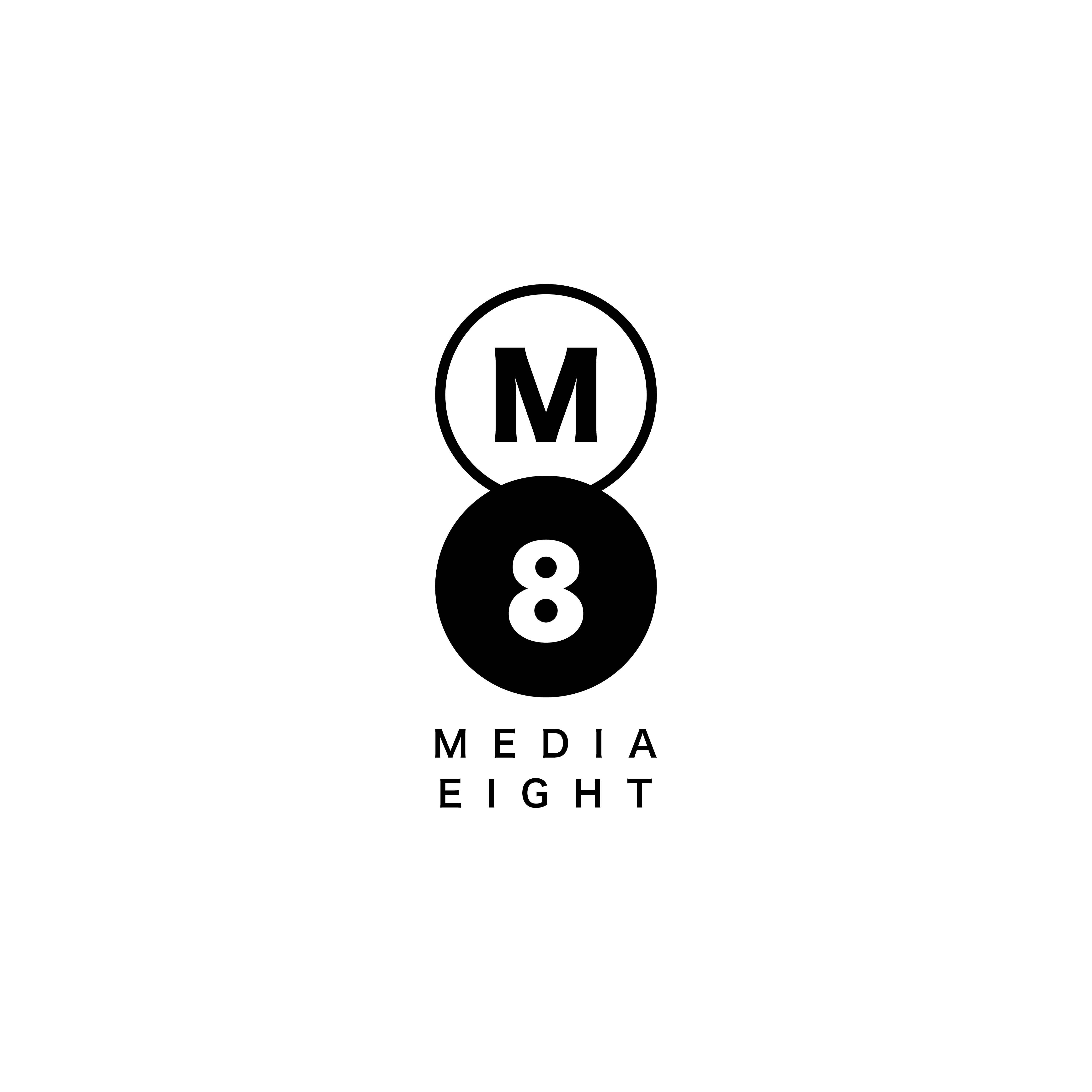 株式会社MEDIA8(メディアエイト)設立